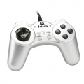 Jetion GamePad JT-U5548 Dual Shock